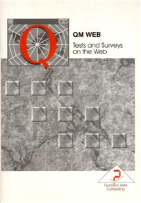 QM Web 1995